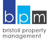 Bristoll Property Management
